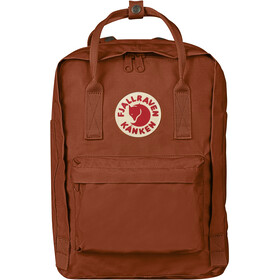 "Fjällräven Kånken Laptop 13"" Backpack autumn leaf"